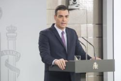 RUEDA PRENSA GOBIERNO PSOE UNIDADS PODEMOS baja 118