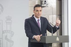 RUEDA PRENSA GOBIERNO PSOE UNIDADS PODEMOS baja 119