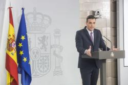 RUEDA PRENSA GOBIERNO PSOE UNIDADS PODEMOS baja 121