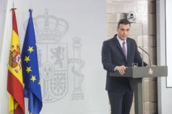 RUEDA PRENSA GOBIERNO PSOE UNIDADS PODEMOS baja 122
