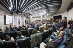 RUEDA PRENSA GOBIERNO PSOE UNIDADS PODEMOS baja 123