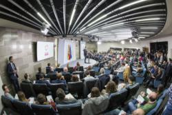 RUEDA PRENSA GOBIERNO PSOE UNIDADS PODEMOS baja 125