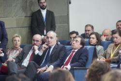 RUEDA PRENSA GOBIERNO PSOE UNIDADS PODEMOS baja 129