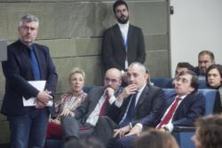 RUEDA PRENSA GOBIERNO PSOE UNIDADS PODEMOS baja 130
