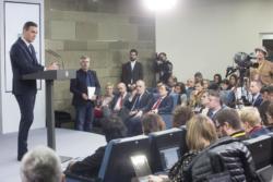 RUEDA PRENSA GOBIERNO PSOE UNIDADS PODEMOS baja 131