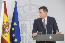 RUEDA PRENSA GOBIERNO PSOE UNIDADS PODEMOS baja 132