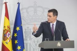 RUEDA PRENSA GOBIERNO PSOE UNIDADS PODEMOS baja 133