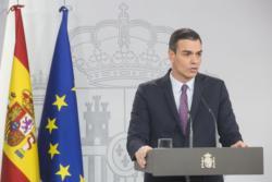 RUEDA PRENSA GOBIERNO PSOE UNIDADS PODEMOS baja 134