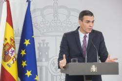 RUEDA PRENSA GOBIERNO PSOE UNIDADS PODEMOS baja 135