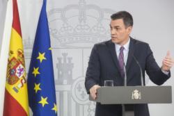 RUEDA PRENSA GOBIERNO PSOE UNIDADS PODEMOS baja 136