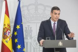 RUEDA PRENSA GOBIERNO PSOE UNIDADS PODEMOS baja 137