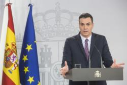 RUEDA PRENSA GOBIERNO PSOE UNIDADS PODEMOS baja 138