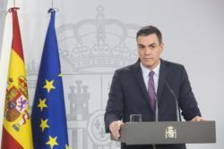RUEDA PRENSA GOBIERNO PSOE UNIDADS PODEMOS baja 139