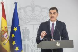 RUEDA PRENSA GOBIERNO PSOE UNIDADS PODEMOS baja 140