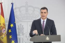 RUEDA PRENSA GOBIERNO PSOE UNIDADS PODEMOS baja 141
