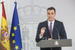 RUEDA PRENSA GOBIERNO PSOE UNIDADS PODEMOS baja 142