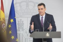 RUEDA PRENSA GOBIERNO PSOE UNIDADS PODEMOS baja 144