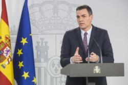 RUEDA PRENSA GOBIERNO PSOE UNIDADS PODEMOS baja 145