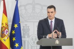 RUEDA PRENSA GOBIERNO PSOE UNIDADS PODEMOS baja 146