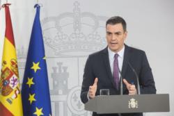 RUEDA PRENSA GOBIERNO PSOE UNIDADS PODEMOS baja 147