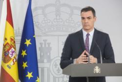 RUEDA PRENSA GOBIERNO PSOE UNIDADS PODEMOS baja 148
