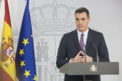 RUEDA PRENSA GOBIERNO PSOE UNIDADS PODEMOS baja 149