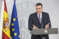 RUEDA PRENSA GOBIERNO PSOE UNIDADS PODEMOS baja 173