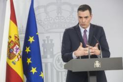 RUEDA PRENSA GOBIERNO PSOE UNIDADS PODEMOS baja 174