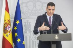RUEDA PRENSA GOBIERNO PSOE UNIDADS PODEMOS baja 175