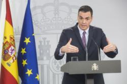 RUEDA PRENSA GOBIERNO PSOE UNIDADS PODEMOS baja 176