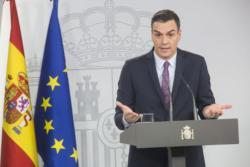 RUEDA PRENSA GOBIERNO PSOE UNIDADS PODEMOS baja 178