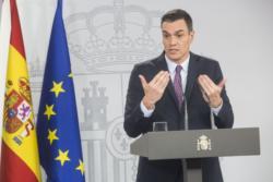 RUEDA PRENSA GOBIERNO PSOE UNIDADS PODEMOS baja 179