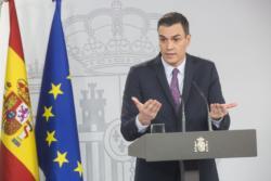 RUEDA PRENSA GOBIERNO PSOE UNIDADS PODEMOS baja 180
