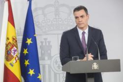 RUEDA PRENSA GOBIERNO PSOE UNIDADS PODEMOS baja 182