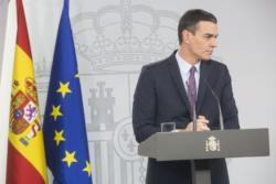 RUEDA PRENSA GOBIERNO PSOE UNIDADS PODEMOS baja 183