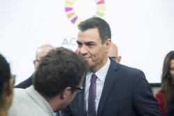 RUEDA PRENSA GOBIERNO PSOE UNIDADS PODEMOS baja 186