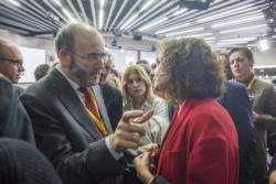 RUEDA PRENSA GOBIERNO PSOE UNIDADS PODEMOS baja 188