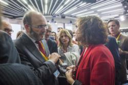 RUEDA PRENSA GOBIERNO PSOE UNIDADS PODEMOS baja 189
