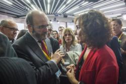 RUEDA PRENSA GOBIERNO PSOE UNIDADS PODEMOS baja 190