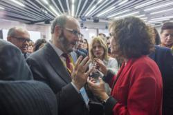 RUEDA PRENSA GOBIERNO PSOE UNIDADS PODEMOS baja 191