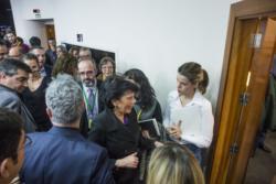 RUEDA PRENSA GOBIERNO PSOE UNIDADS PODEMOS baja 192