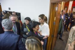 RUEDA PRENSA GOBIERNO PSOE UNIDADS PODEMOS baja 193