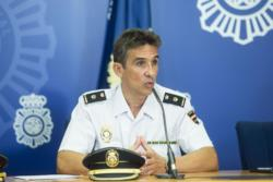 POLICIA OPERACION ARCADE baja 23