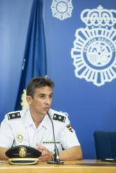POLICIA OPERACION ARCADE baja 26