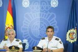 POLICIA OPERACION ARCADE baja 29
