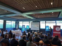 Presentación de MANHATTAN de UNIDESA en Asturias  002