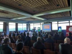 Presentación de MANHATTAN de UNIDESA en Asturias  003