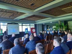 Presentación de MANHATTAN de UNIDESA en Asturias  008