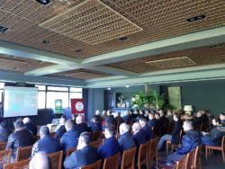 Presentación de MANHATTAN de UNIDESA en Asturias  012