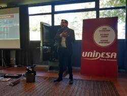 Presentación de MANHATTAN de UNIDESA en Asturias  016